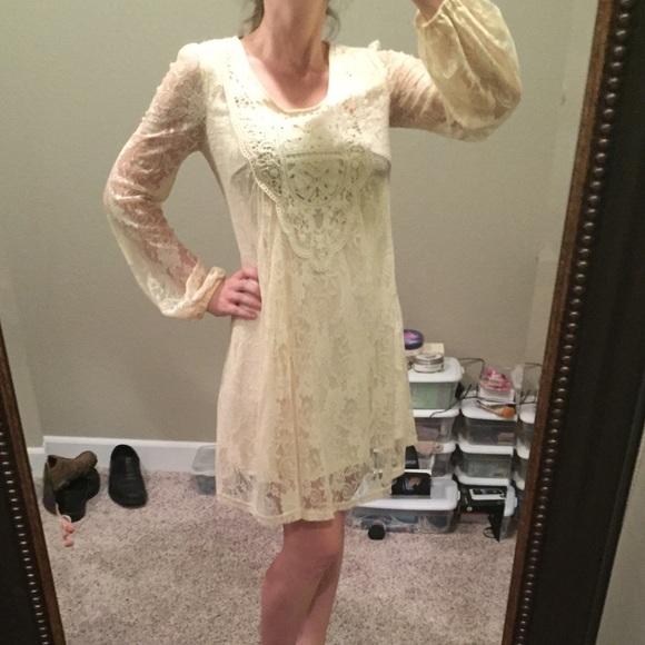 Altar D State Wedding: 58% Off Altar'd State Dresses & Skirts