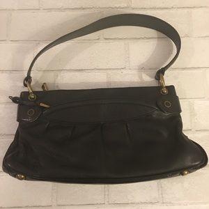 Marc Jacobs Handbags - Original Marc Jacobs Collection Black handbag