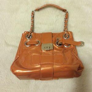 Handbags - New Faux purse