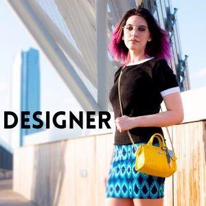 Fave Designer Brands