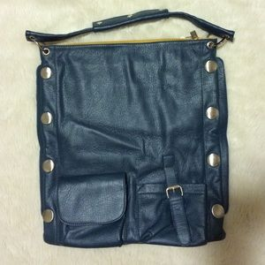 Handbags - Working gal's shoulder bag