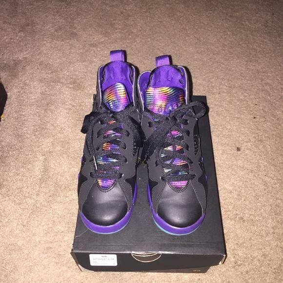 Jordan Shoes | Lola Bunny Jordans