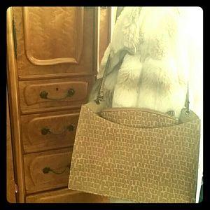 BALLY Handbags - 🚨FLASH SALE 🚨❤Bally Leather Handbag - Vintage❤