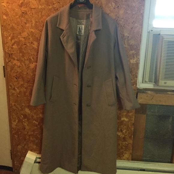 9abe0edb67f Jones New York Jackets   Coats