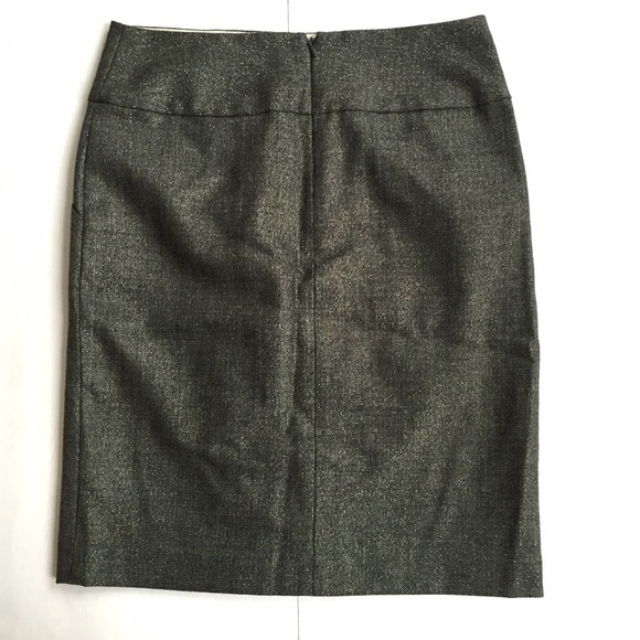 92 j crew dresses skirts j crew pencil skirt