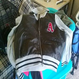 c'esttoi Jackets & Blazers - Jacket