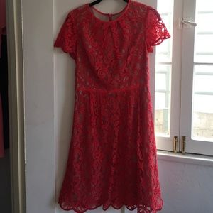 Like New! Sweet party dress