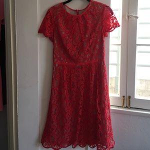 Like New! Sweet party dress