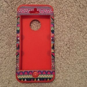 Other - iPhone 5 Case 4 Sale !!