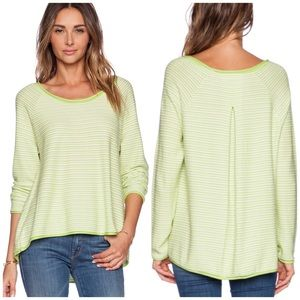 Joie Sweaters - Joie soft Hidalgo sweater