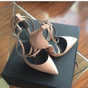 Monika chiang Shoes - Monica Chang