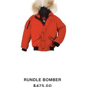 authentic canada goose jackets on sale