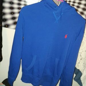 Polo by Ralph Lauren Sweaters - Polo pullover