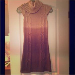 Jj basics maxi dress