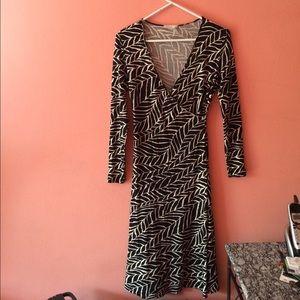 Classiques Entier Dresses & Skirts - ❗️SALE❗️🎉HP🎉Nordstrom Classiques Entier Dress