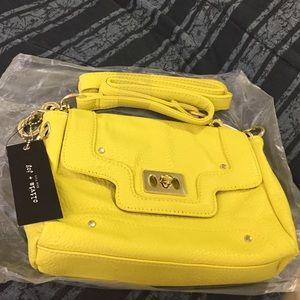 Olivia + Joy Handbags - NEW Olivia + Joy crossbody purse