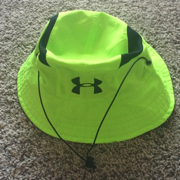 cd1c56f03e55a Cheap green under armour hat Buy Online  OFF64% Discounted