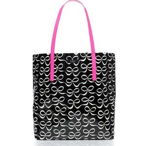 HOST PICKKate Spade Daycation Bon Shopper