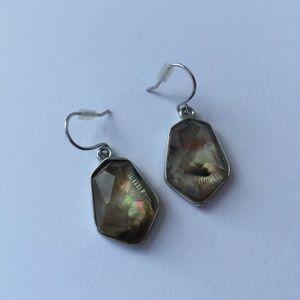 🎈Ocean Lace Drop Earrings