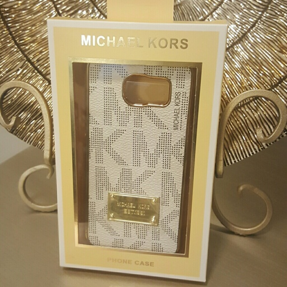 michael kors wallet case for galaxy s6 michael kors wallet men money clip