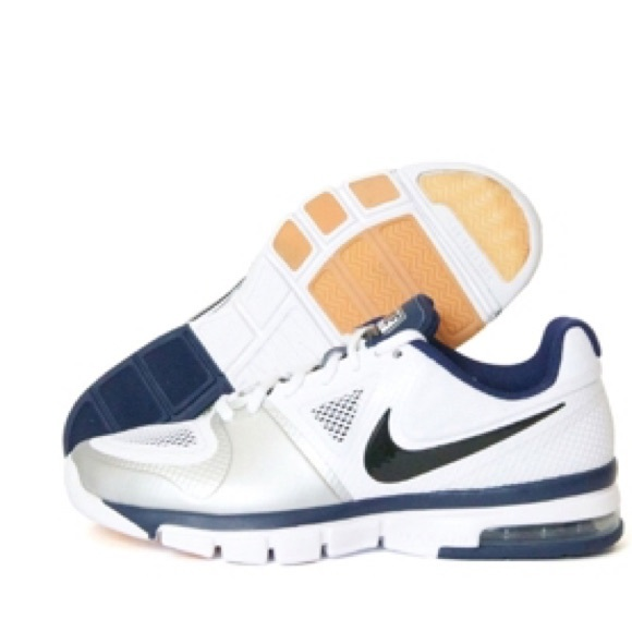 nike air extreme volley navy Ps air jordan ...