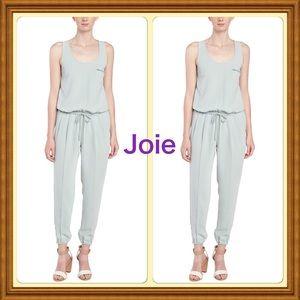 Joie Dresses & Skirts - Joie sz 2 jumpsuit