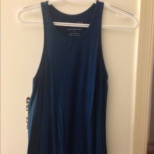 American Eagle Tank top and shirt