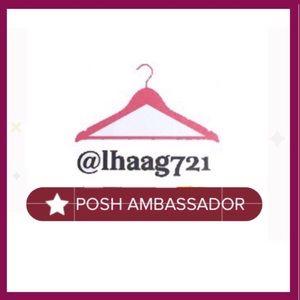 Other - 🌟POSH AMBASSADOR!🌟