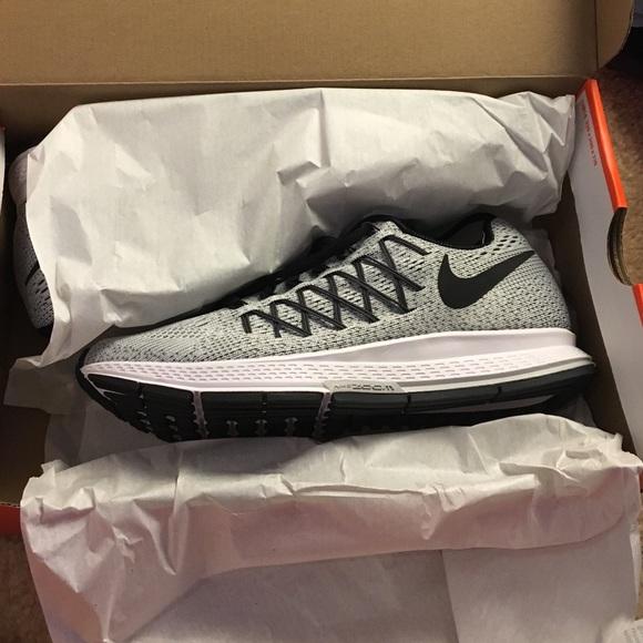 cac93b18acf NWT Nike Pegasus 32 women s running shoes