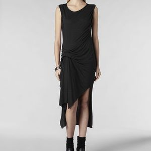 All Saints Riviera dress