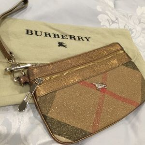 burberry bags outlet stores h9cl  authentic burberry handbags outlet