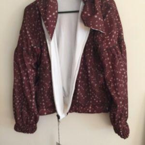 Allegri Jackets & Blazers - A. Outdoor ,walking jacket ( European size 42)