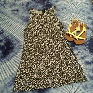 Ripe Dresses & Skirts - RIPE Floral Vintage style Dress