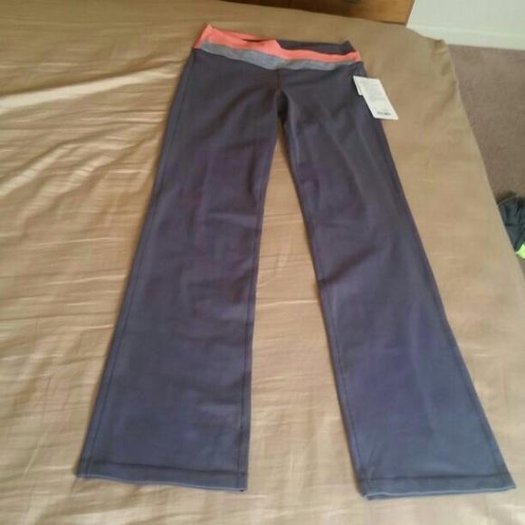 30% Off Lululemon Athletica Pants