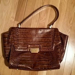 Elaine Turner purse