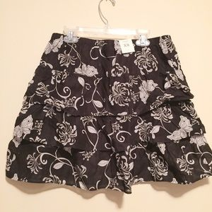 Old Navy Dresses & Skirts - NWT Old Navy skirt