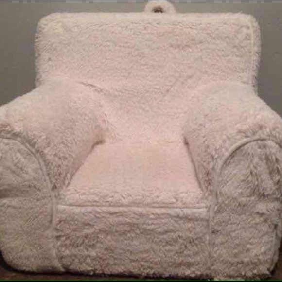 PBK My First Anywhere Chair Cover