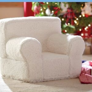Pottery Barn Kids Other   Final Price!!! PBK My First Anywhere Chair