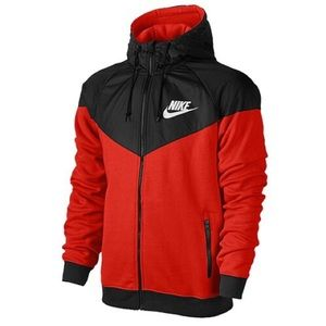 Women s Iso Nike Windbreaker on Poshmark 63635da16