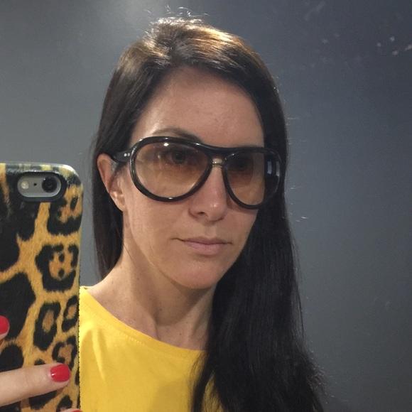 b0a93a328b Tom Ford Cameron TF72 Sunglasses. M_563b9e8a3c6f9f23c60017d9
