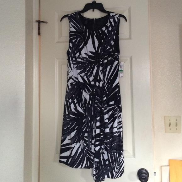 INC International Concepts Dresses  f2e58db74