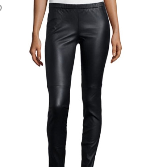 50% off MICHAEL Michael Kors Pants - Michael Michael Kors Real ...