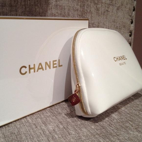 chanel makeup bag makeup vidalondon