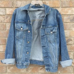 Offer Brandy Melville Jacket