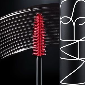 NARS Other - Nars Audacious Mascara