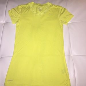 Tops - Nike & Colombia Sport Shirts Lot