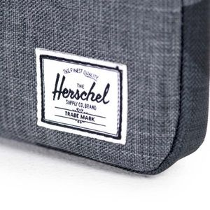 Herschel Supply Company Handbags - Herschel Supply Co. Anchor Sleeve Case