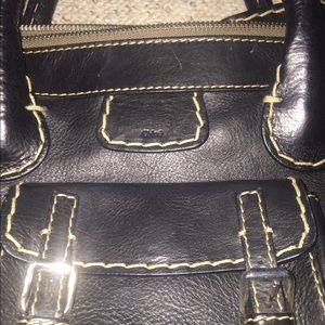 Chloe - Chloe Edith handbag from Cheane\u0026#39;s closet on Poshmark