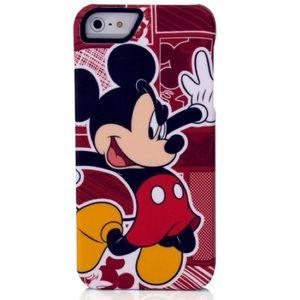 PDP / Disney