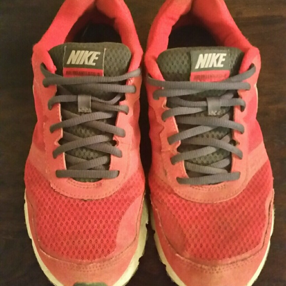 Nike Shoes | Nike Air Reslon Mens Shoes